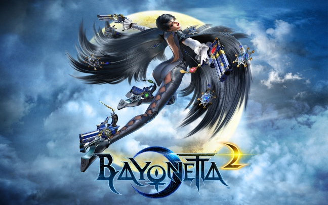 bayonetta_2_2014_game-wide
