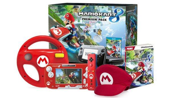 Mario_kart_bundle