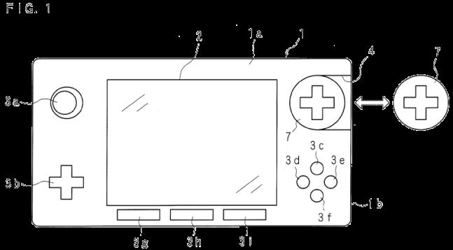 nintendo_handheld_patent_1