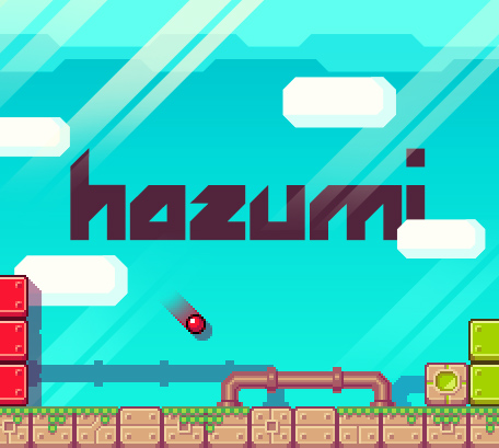 HAZ Logo