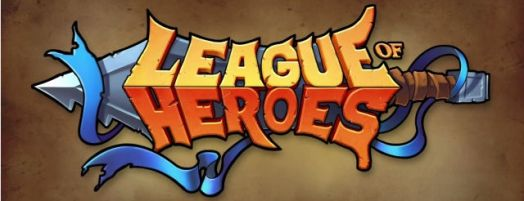 League-Of-Heroes-PreLogo