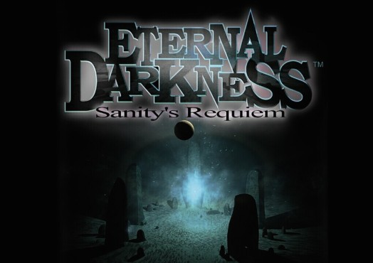 Eternal Darkness could be considered an exception to the Western take on deicide in gaming